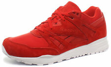 New Reebok Classic Ventilator SMB Mens Trainers ALL SIZES