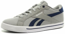 Reebok Classic Royal Comp Low CVS Junior / Kids Trainers ALL SIZES