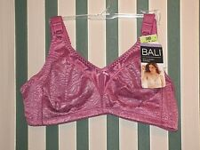 NWT BALI Wire Free Bras; Assorted Styles, Sizes, Colors & Prices