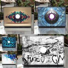 Decal Vinyl Skin Cover Protector for New MacBook Mac Pro 13.3inch Laptop