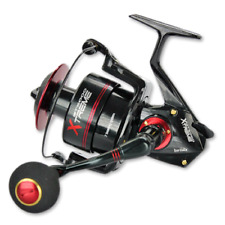 Banax X-treme Spinning Reel