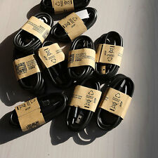 Chic 1M Micro USB Data Charging Sync Cable for Samsung Galaxy S2 S3 S4 HTC 7Q