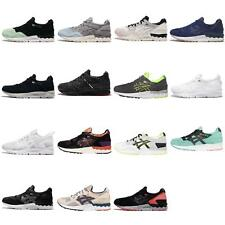 ASICS Tiger Gel-Lyte V 5 Classic Mens Running Shoes Sneakers Trainers Pick 1