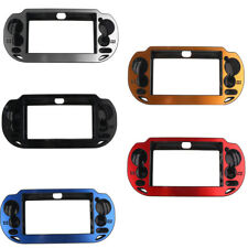 Plastic Dustproof Protective Case Cover for Sony PlayStation ps vita psv1000
