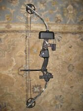 browning micro midas 2 compound bow