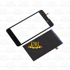 "For BLU Dash G D490L 5.0"" New Assembly LCD Display Touch Screen Digitizer Panel"