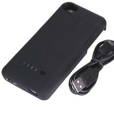 New 1900mAh External Rechargeable Backup Battery Charger Case  For KECP01 01