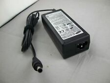 Original 60W 90W AC Power Adapter For Samsung NP-R519 R730 R530 Laptop Charger