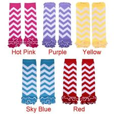 Children Baby Girl Socks Baby Leg Warmers Sock Kneepad Tight Socks Stocking HOT
