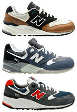 New Balance ML999 999 Ad NB FC Men Sneakers Trainers Men's Shoes Running Shoe