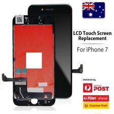 For iPhone 7 7 Plus LCD Touch Screen Digitizer Glass Display Replacement LOT AU