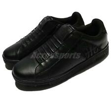 Royal Elastics Icon Alpha 1801 Black Women Casual Shoes Sneakers 92081-998