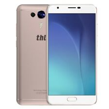 THL Knight 1 4G Smartphone 5.5 inch Android 7.0 Octa Core 3+32G 13.0MP New