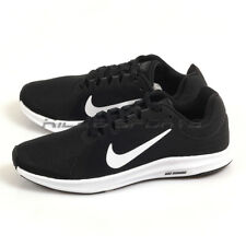 Nike Wmns Downshifter 8 Black/White-Anthracite Lightweight Running 908994-001