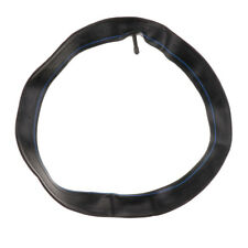 Bicycle Inner Tube Mountain Bike Inner Tire Rubber Bike Accessories Black