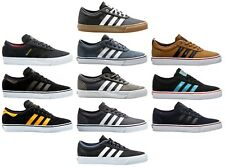 Adidas Skateboarding Adi Ease Men Sneaker Men Skate Shoes Shoes