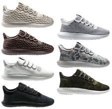 Adidas Originals Tubular Shadow Knit Men Sneaker Mens Shoes Shoes