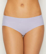 Calvin Klein Invisibles Hipster Panty - Women's