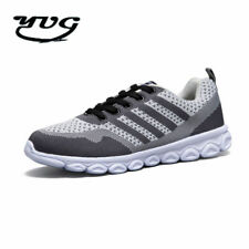 New Running Shoes for Men Super Light Athletic Running Sports Shoes for Adult