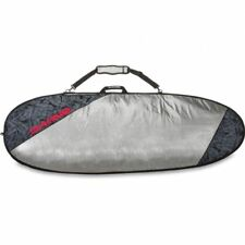 Dakine Daylight Hybrid Surfboard Bag Mens Unisex Surfing Surf Watersports New