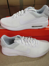 nike air max modern essential mens running trainers 844874 100 sneakers shoes
