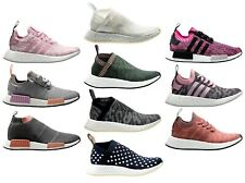 Adidas Originals NMD w PK R1 XR1 CS2 R2 Ladies Shoes Women Sneaker Shoe