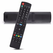 Universal 915+ Remote Control Controller Replacement For LG SMART LED TV LOT O5