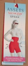 NWT Spanx Assets Red Hot Label Shapewear; Assorted Styles, Sizes & Designs