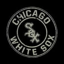 Pick Any Chicago White Sox Baseball Card All Cards Pictured (Flat Rate Shipping)