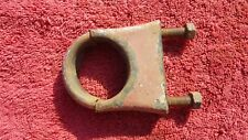 1940 1941 1942 1946 Chevy GMC Pickup Truck Steering Column Drop Support Clamp