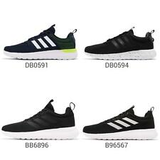 adidas Neo CF Lite Racer CloudFoam Men Running Shoes Sneakers Trainers Pick 1