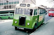 "Channel Isles, Jersey, Guernsey Buses, Sets of 10-12 6x4"" Colour Print Photos"