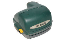Polaroid 600 One Step Express Vintage Instant Film Camera Green