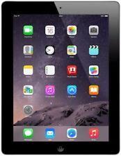 Apple GSM Model 3rd generation Ipad2 With 16, 32, 64 GB Storage, WiFi, Unlocked.