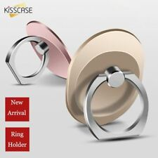 Finger Ring Holder For Samsung Galaxy S9 S8 360 Degree Rotation Desk Stand Holde