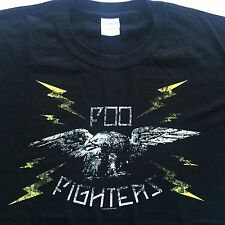FOO FIGHTERS - OFFICIAL LICENCE MERCHANDISE