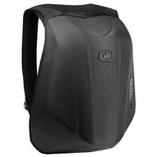 OGIO MACH 1 NO DRAG MOTORCYCLE BACKPACK STEALTH