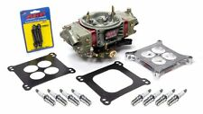 WILLYS CARB 604CRATE 604 Crate Engine Total Perf Kit