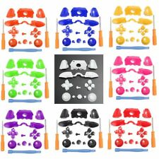 Elite Replacement Buttons Bumper Trigger With Tools For XBOX One Controller new