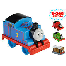 Fisher-Price My First Push Along Thomas & Friends Train Toy