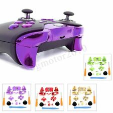 Elite Replacement Buttons Bumper Trigger + Tools For XBOX One