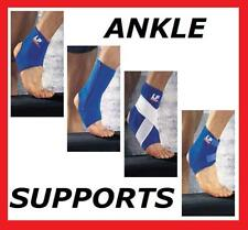 LP Medical / Sports Ankle Supports  Big Range All Sizes
