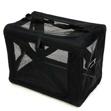 Pet Porter - Dog or Cat Carrier - Medium Size