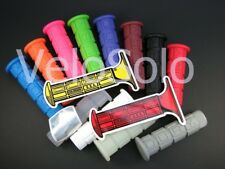 OURY GRIPS for FIXED Singlespeed MTB track ALL COLOURS!