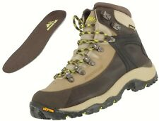 MONTRAIL GL2089 WOMENS NEW FEATHER PEAK GORE TEX BOOT