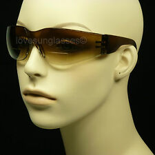 BIFOCAL READING SUN GLASSES NEW TINTED SPORT  Z87.1 SAFETY MAGNIFY CHEATERS MP41