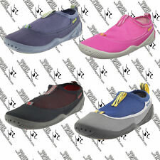 TEVA T4302 NEW KIDS BOYS GIRLS YOUTH NILCH WATER SHOES