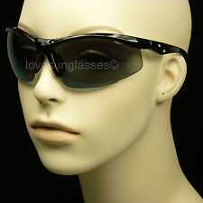 BIFOCAL READING SUNGLASSES CLEAR GLASSES SHOOT SAFETY 1.00 1.50 2.00 2.50 3.00