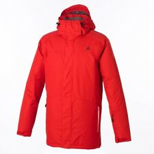 Men's dare2b 'Backout' Waterproof and Windproof Ski Wear and Winter Jacket.