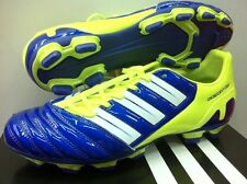 ADIDAS ABSOLADO TRX FG SOCCER FOOTBALL CLEATS BOOTS